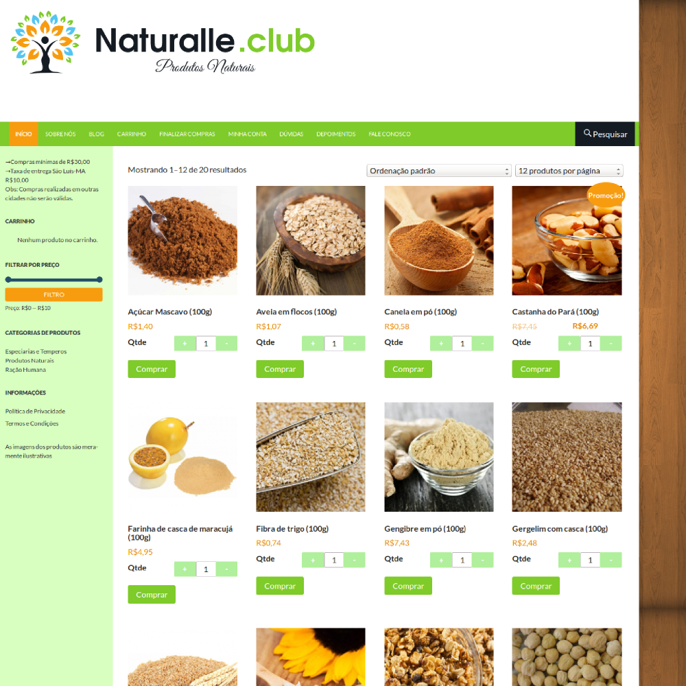 site-naturalle