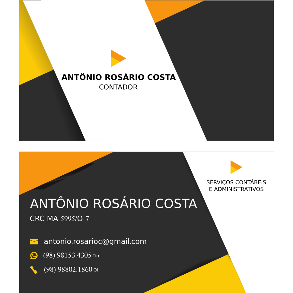 cartao-visitas-antonio-costa