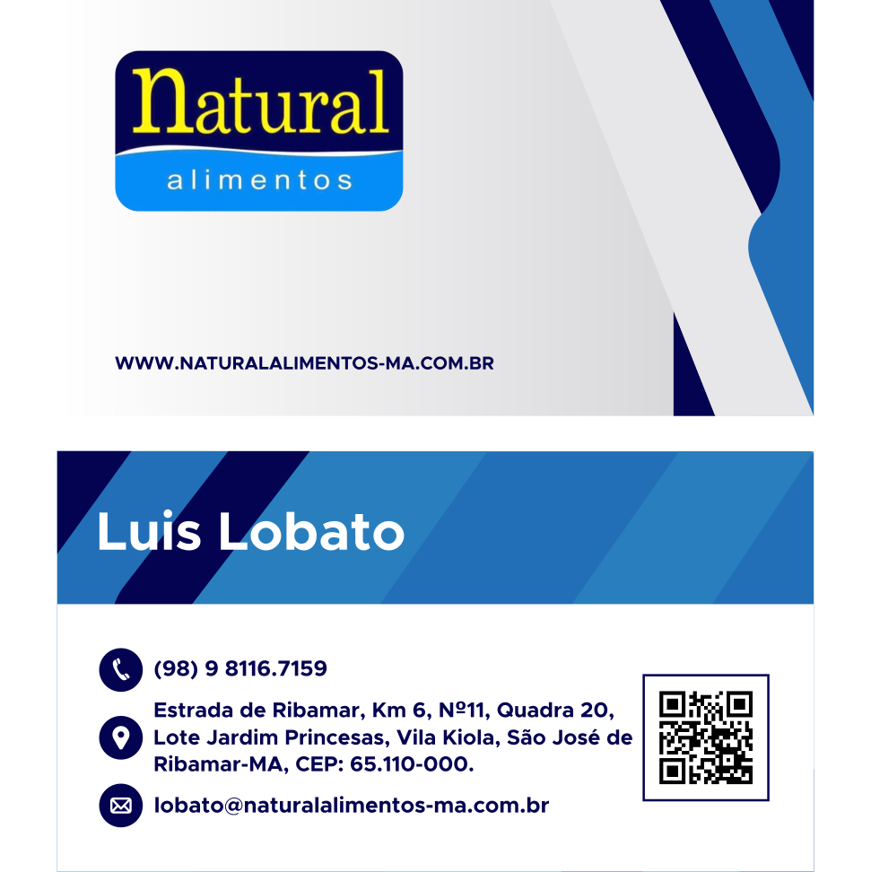 cartao-visitas-natural-alimentos